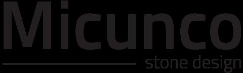 logo black retina