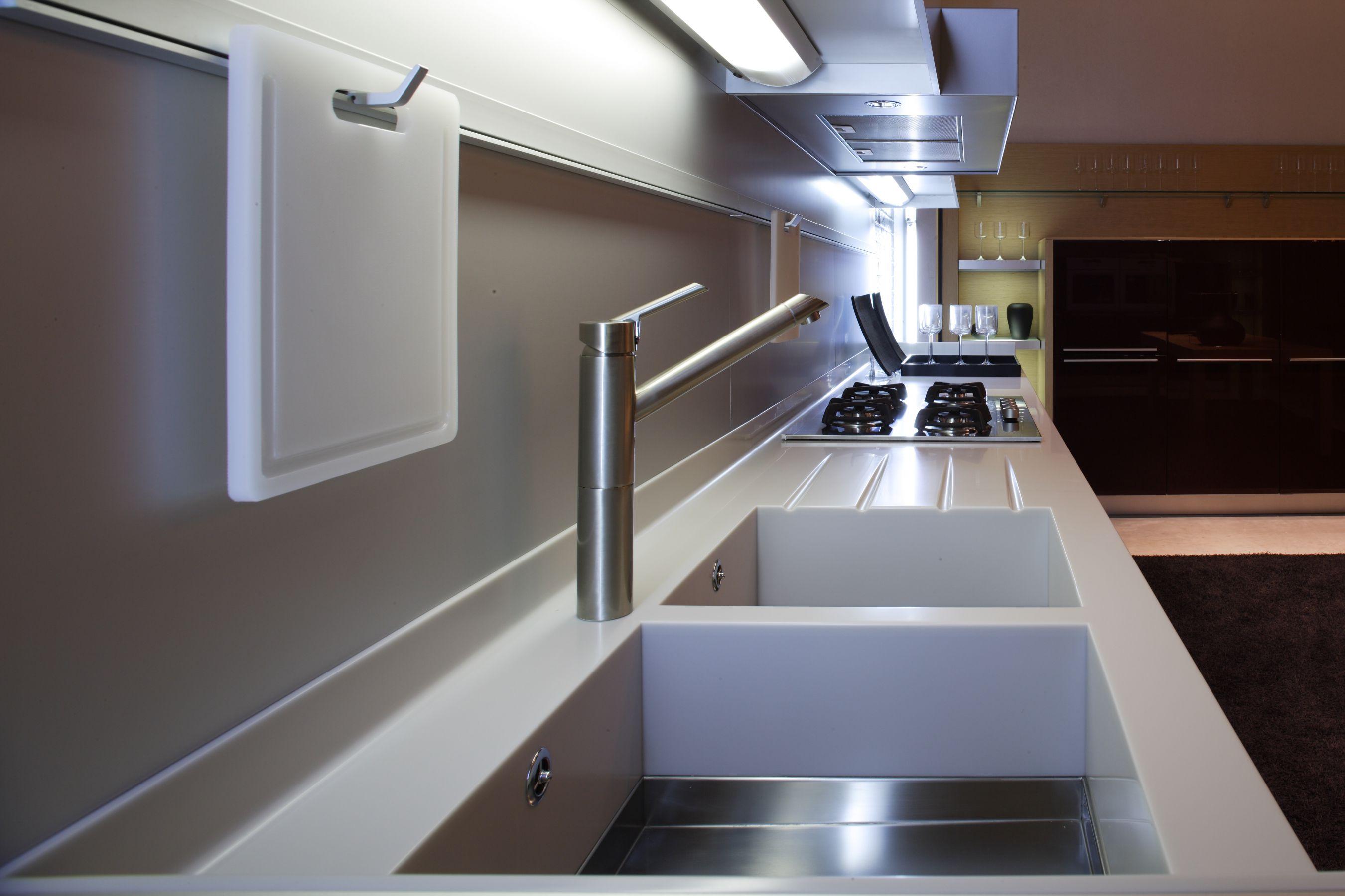 Piani cucina micunco stone design - Piani cucina materiali ...