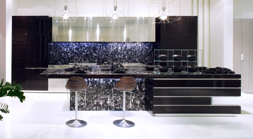 piani cucina 5