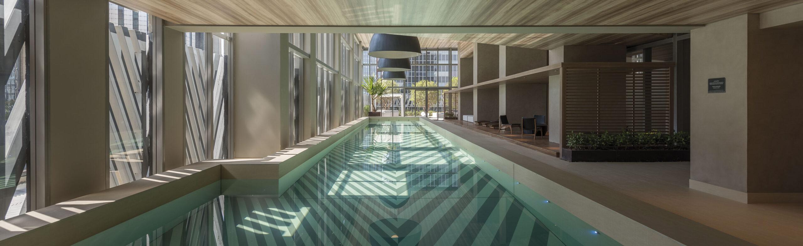 piscina micunco rivestimenti scaled