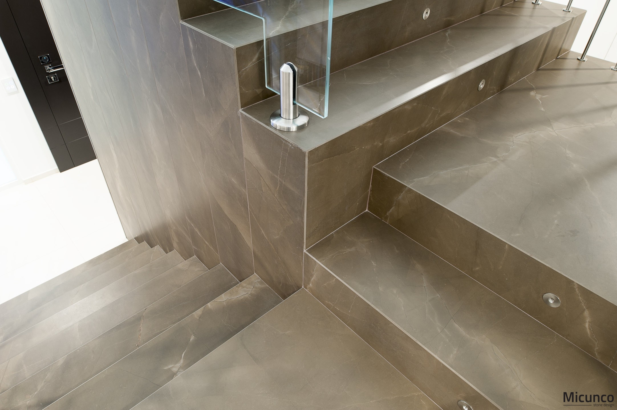 Scala Neolith Pulpis Micunco 12