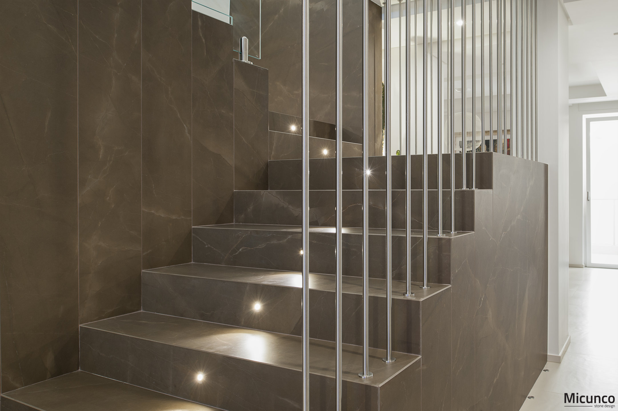 Scala Neolith Pulpis Micunco 7