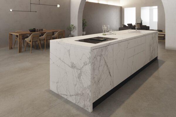 syros-itop-super-blanco-gris-matt-polished1-100