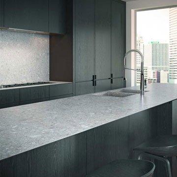 top-kitchen