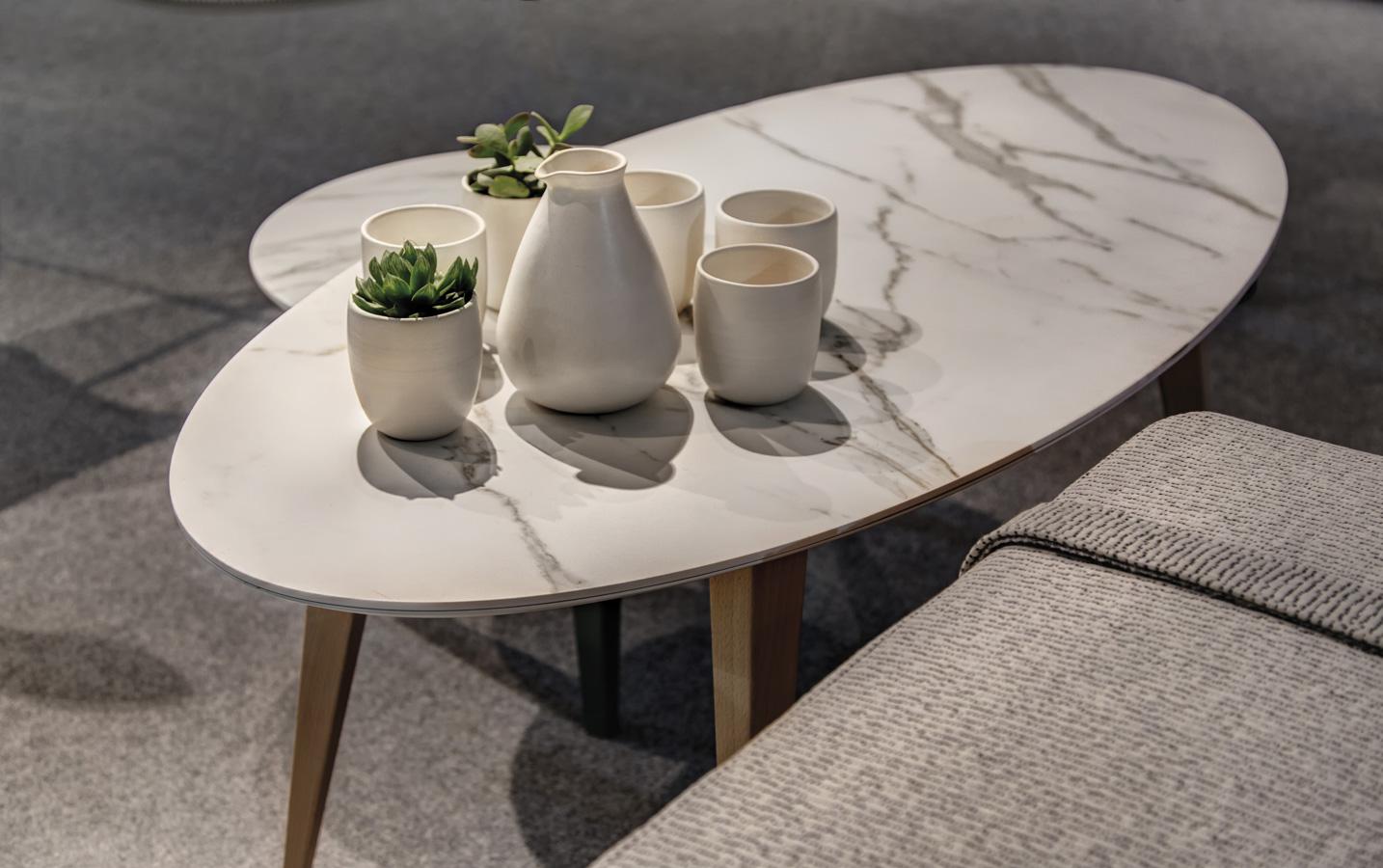 idee per tavoli micunco stone design3