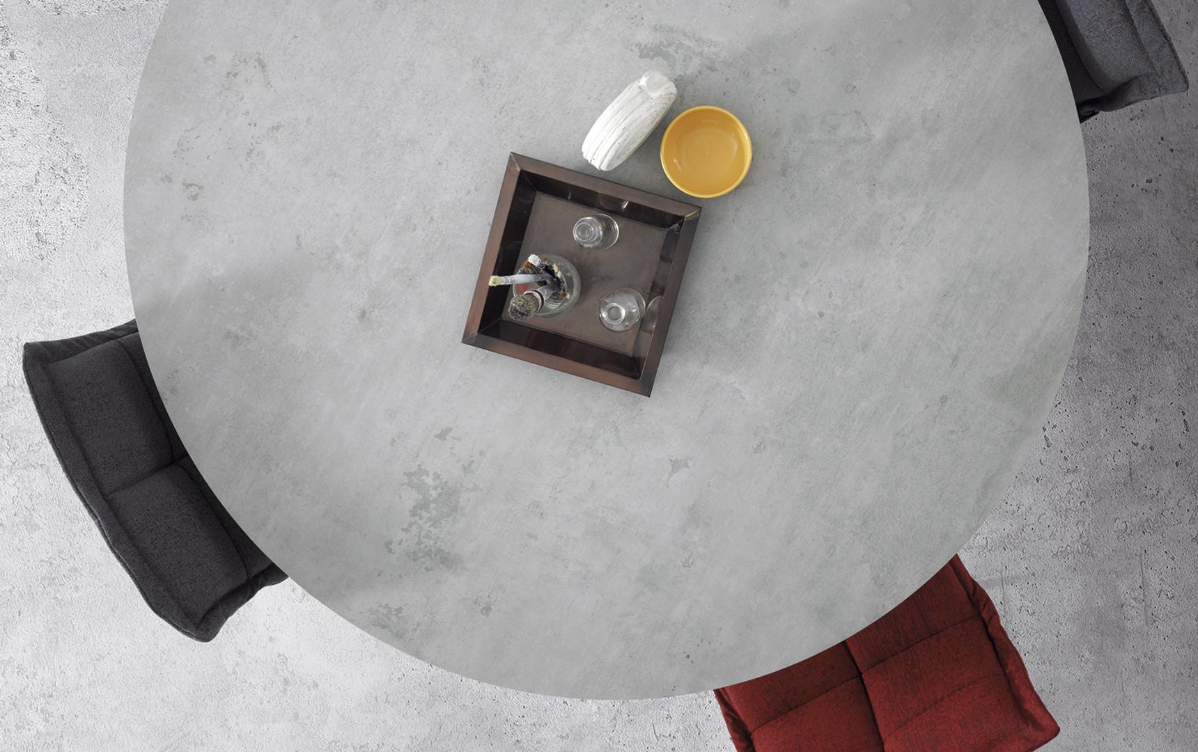 idee per tavoli micunco stone design6