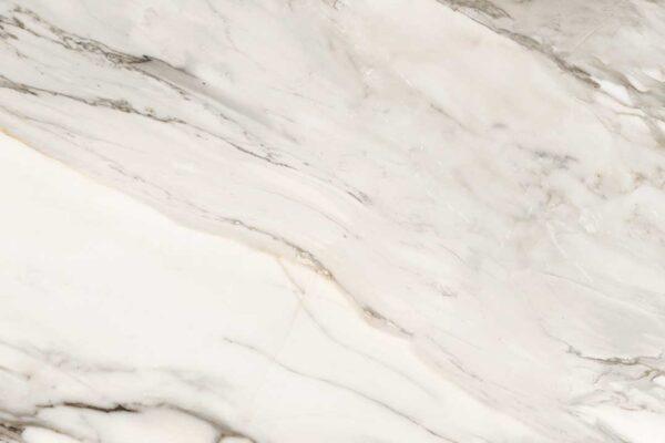 Calacatta Aureo