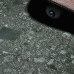 Pavimento gres effetto pietra roccia Micunco9