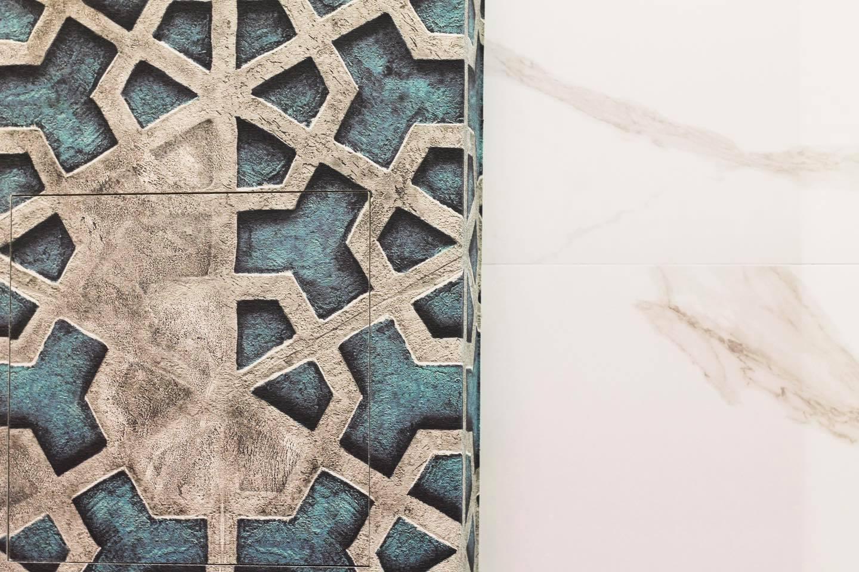 macelleria mastromarino rivestimenti pavimenti gres micunco1