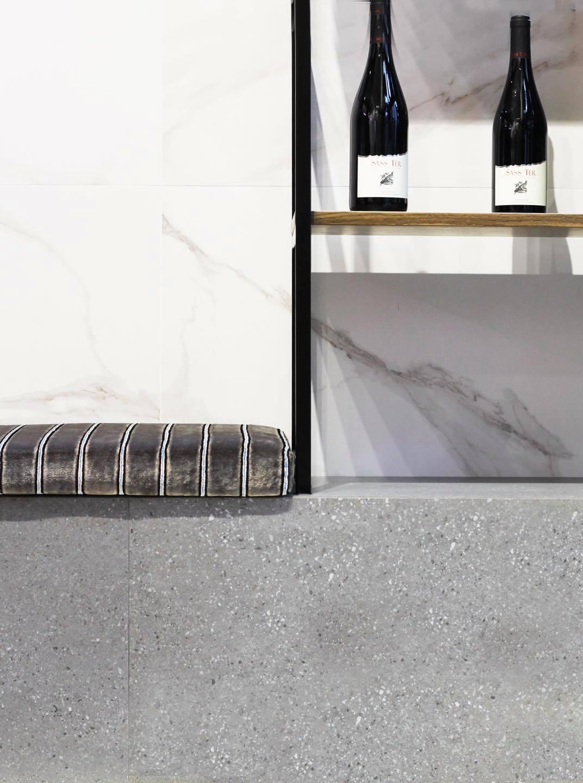 macelleria mastromarino rivestimenti pavimenti gres micunco3