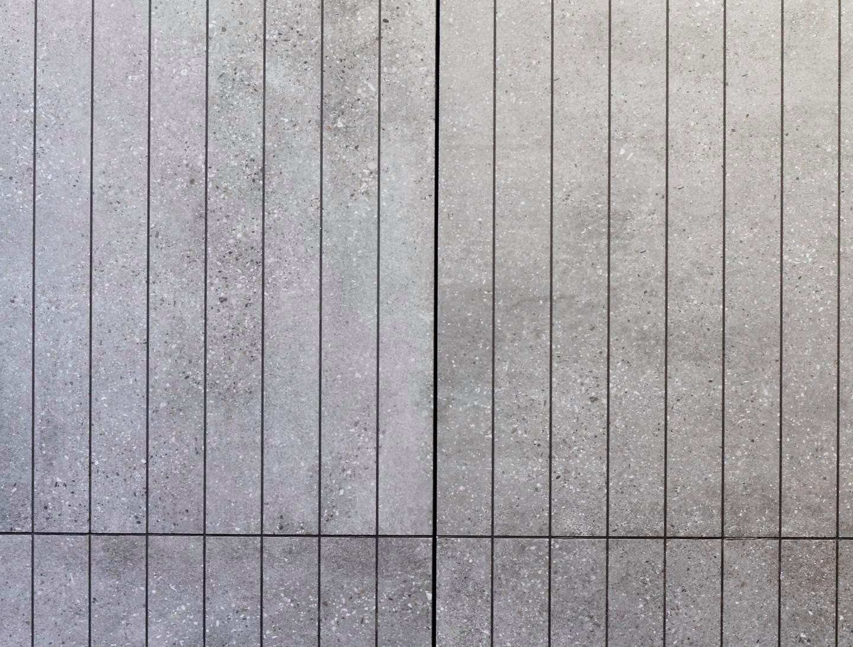 macelleria mastromarino rivestimenti pavimenti gres micunco7